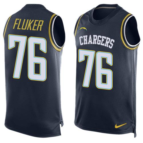 nfl cheap jerseys for sale