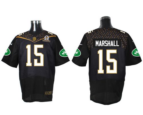 nfl pro jerseys wholesale