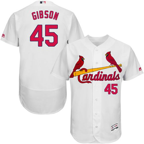 ... Lopez also will be pitching through their first full seasons at the big  league level db42c9aa3